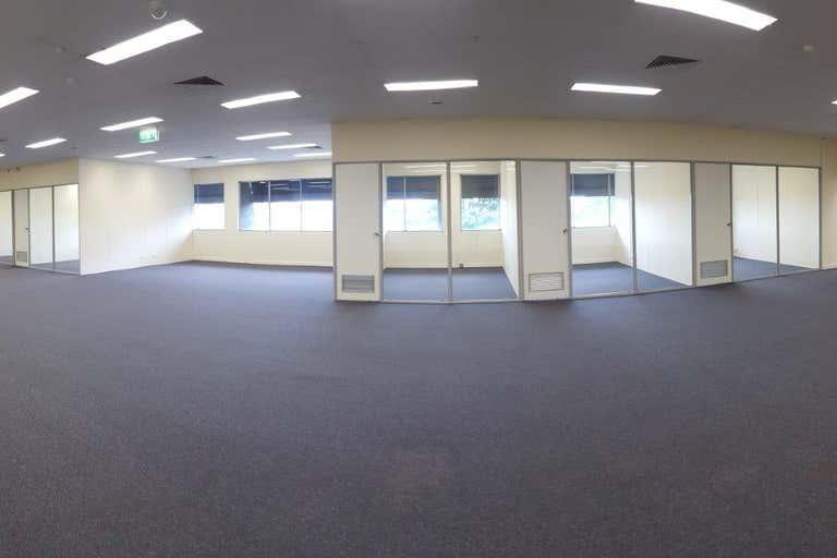 Yeerongpilly Corporate Park, 96 Wilkie Street Yeerongpilly QLD 4105 - Image 1