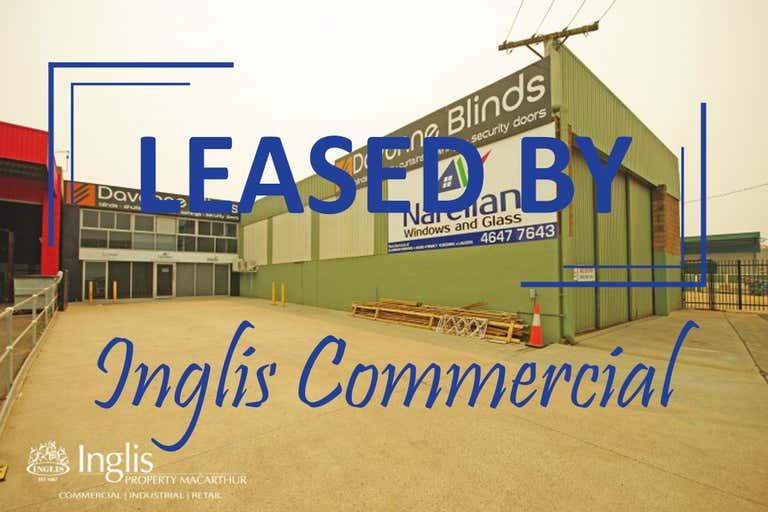 88b Campbell Lane Narellan NSW 2567 - Image 1