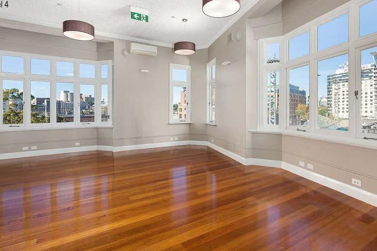 Various Suites, 793 - 795 George Street Sydney NSW 2000 - Image 1