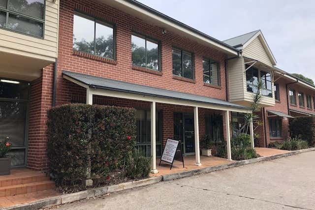 4/92a Mona Vale Road Warriewood NSW 2102 - Image 1