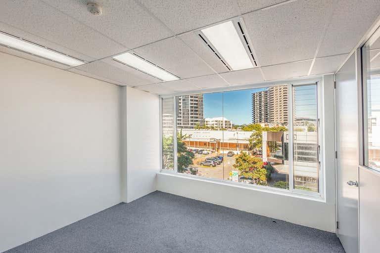 16/41 Sherwood Road Toowong QLD 4066 - Image 3