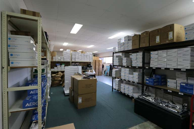 3/11 Kortum Drive Burleigh Heads QLD 4220 - Image 3