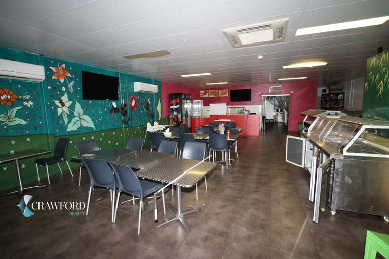 2/2 Throssell Road South Hedland WA 6722 - Image 1
