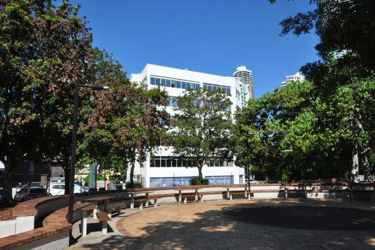 Parkrise, Suite 7, 3 Alison Street Surfers Paradise QLD 4217 - Image 2