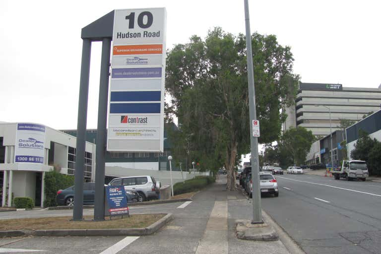 8A/10 Hudson Road Albion QLD 4010 - Image 3