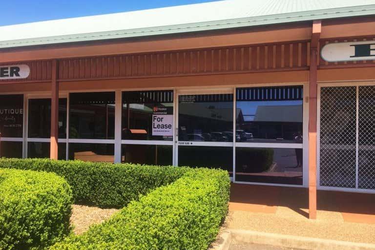 Shop 3, 462 West Street Kearneys Spring QLD 4350 - Image 1