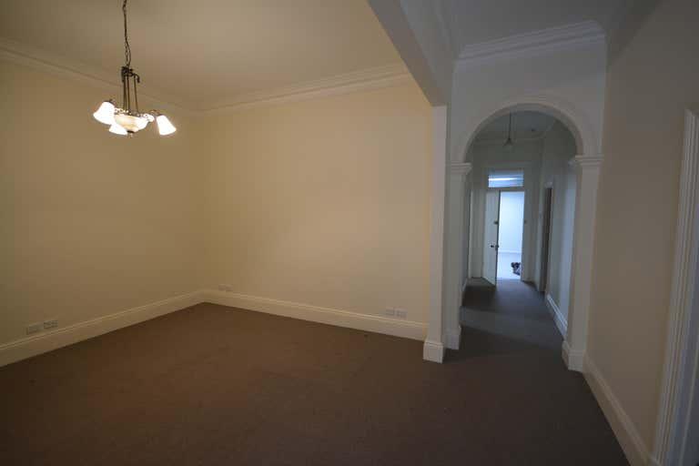 107 Walkerville Terrace Walkerville SA 5081 - Image 3