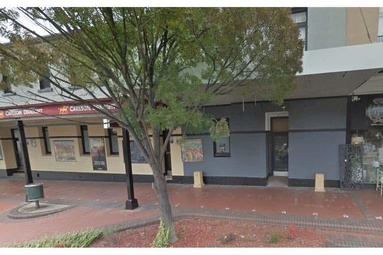 3-5 Main Street Lithgow NSW 2790 - Image 1