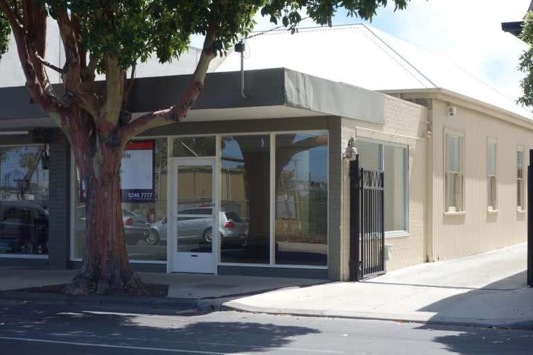 39 Pakington Street Geelong West Geelong VIC 3220 - Image 2