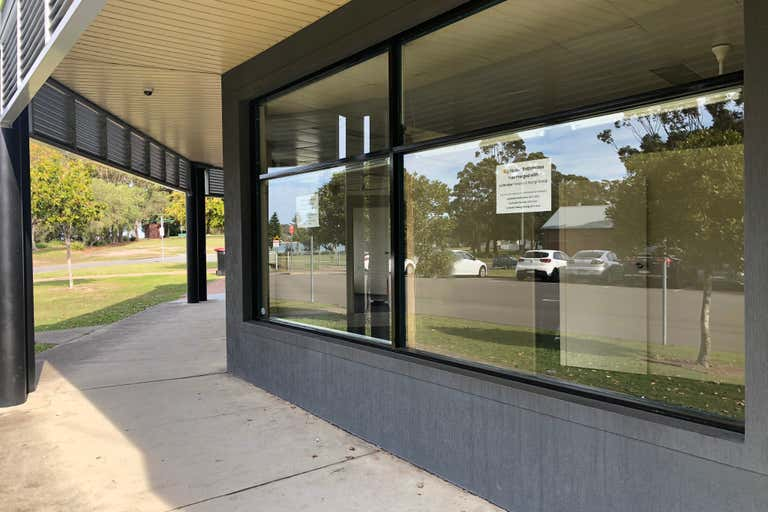 Shop 5 / 2 Fishing Point Road Rathmines NSW 2283 - Image 2