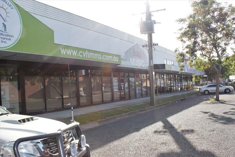 2/137 Prince Street Grafton NSW 2460 - Image 3