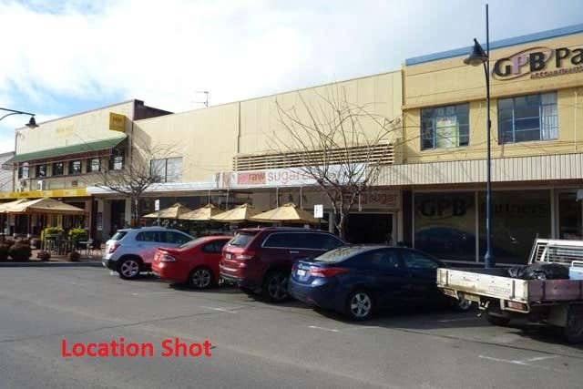 River Arcade, Suite 5/212-214 Victoria Street Taree NSW 2430 - Image 4