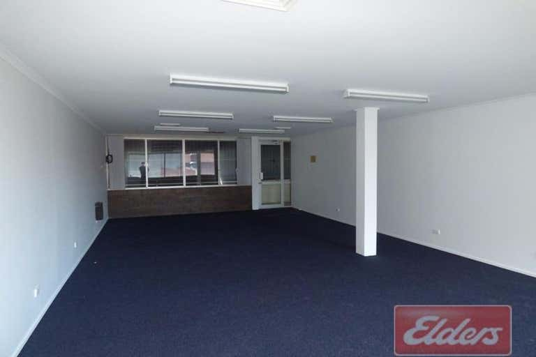158 Boundary Street West End QLD 4101 - Image 2
