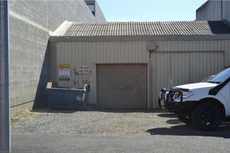 Toowoomba City QLD 4350 - Image 2