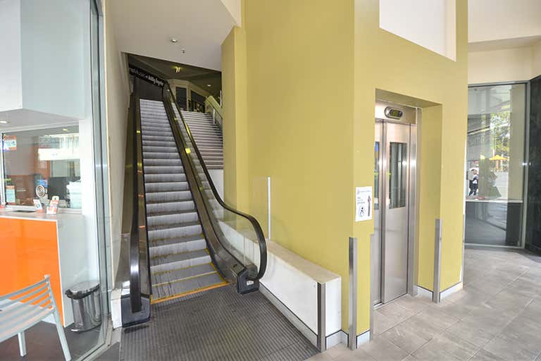 197 Church Street Parramatta NSW 2150 - Image 4