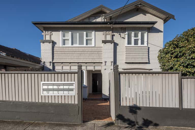 55 Ben Boyd Road Neutral Bay NSW 2089 - Image 1