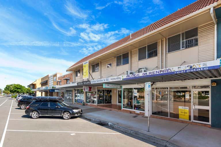 1/18 Bay Street Tweed Heads NSW 2485 - Image 1