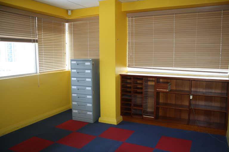 Suite 7 - Lvl 2, 201 Wickham Terrace Spring Hill QLD 4000 - Image 4