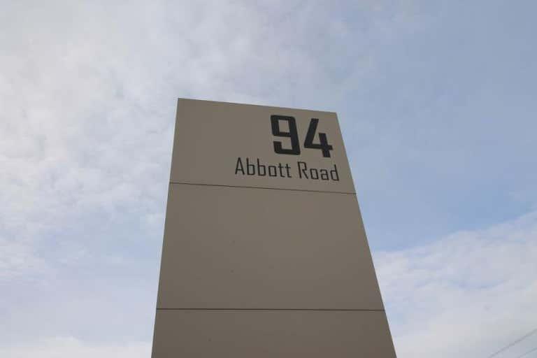 13/94 Abbott Road Hallam VIC 3803 - Image 3