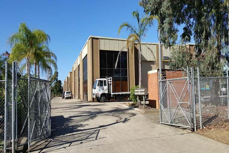 Unit 4, 8 Kerr Road Ingleburn NSW 2565 - Image 4