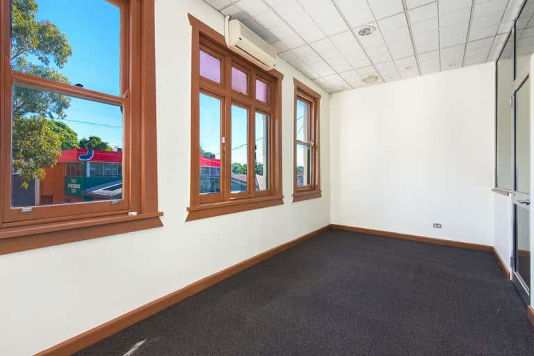 Level 1, 67 Penshurst Street Willoughby NSW 2068 - Image 3