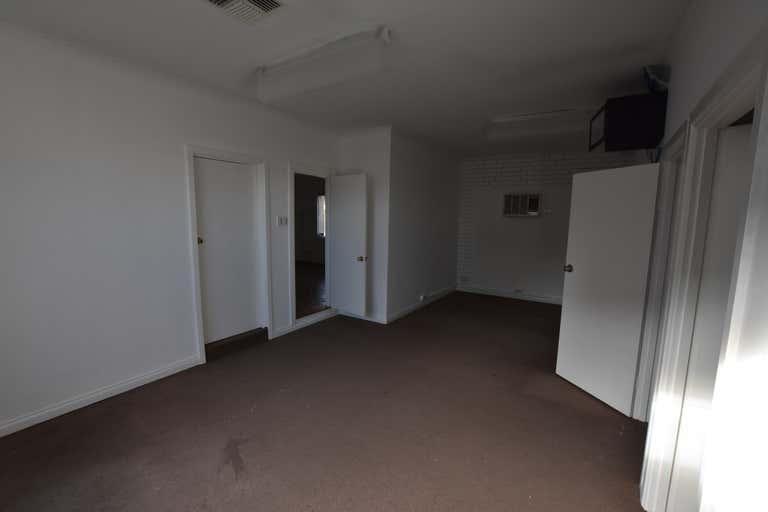 276 Henley Beach Road Underdale SA 5032 - Image 4