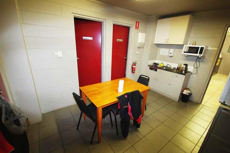 98 Dearness Street Garbutt QLD 4814 - Image 4