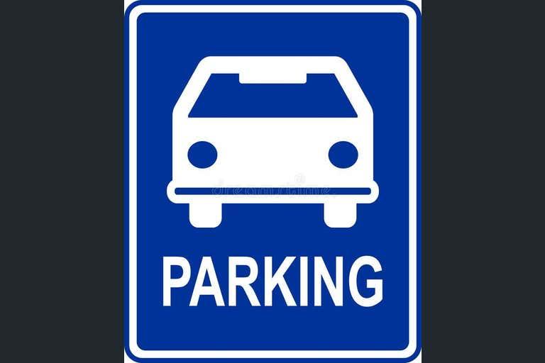 212 Bondi Road Bondi NSW 2026 - Image 1