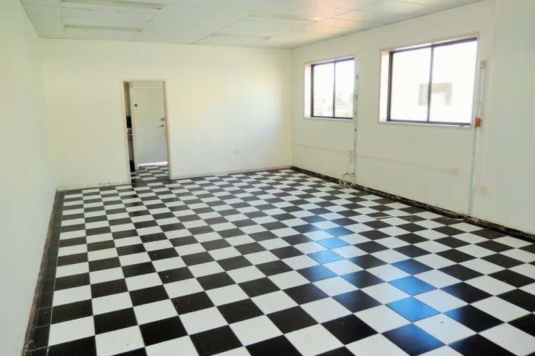 247 Brisbane Street Ipswich QLD 4305 - Image 2