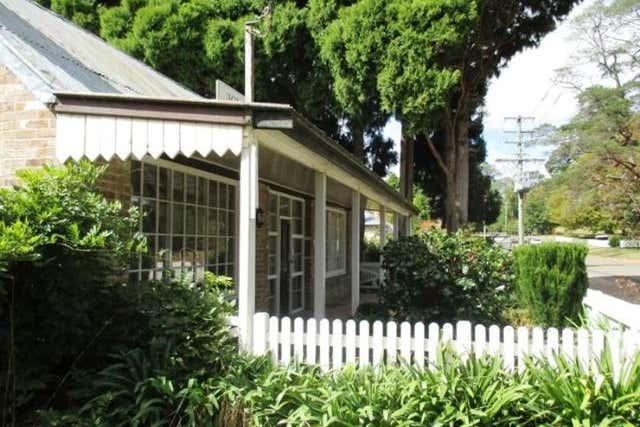 18 Jellore Street Berrima NSW 2577 - Image 2
