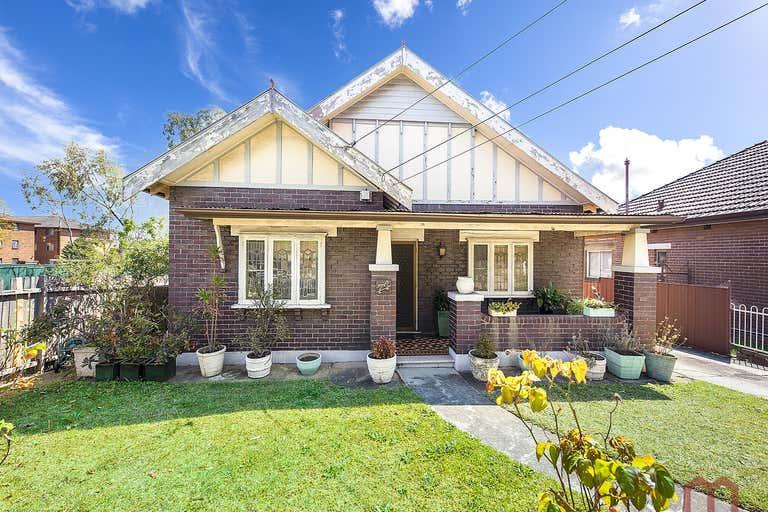 74 John Street Lidcombe NSW 2141 - Image 3