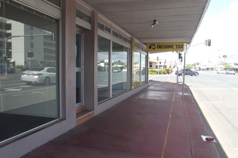 Shop 2, 175 Shakespeare Street Mackay QLD 4740 - Image 1