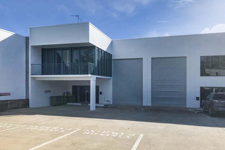 Unit 3/9 Lionel Donovan Drive Noosaville QLD 4566 - Image 1