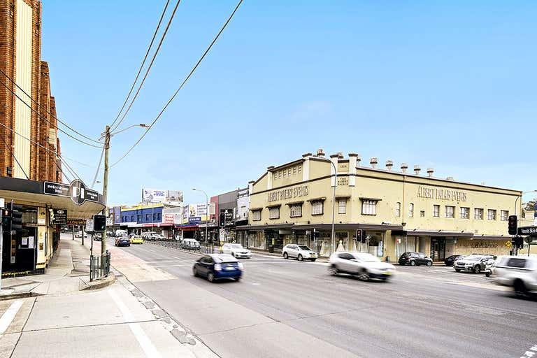 289-295 Parramatta Road Leichhardt NSW 2040 - Image 2
