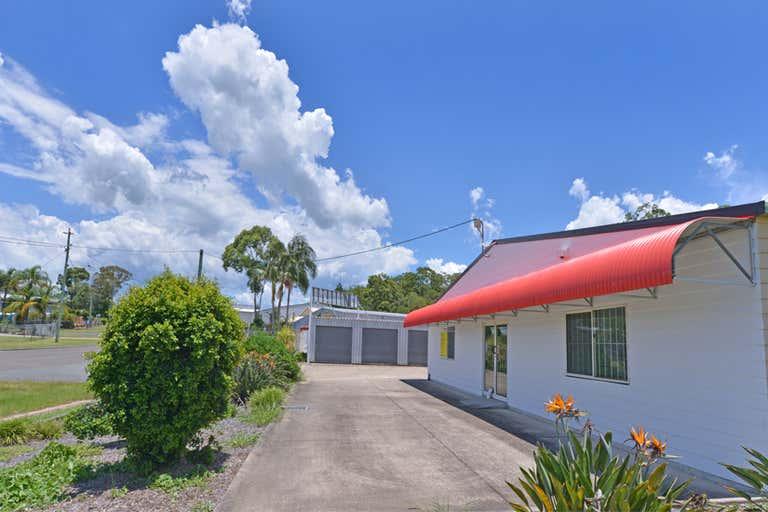17 Jarrah Street Cooroy QLD 4563 - Image 2
