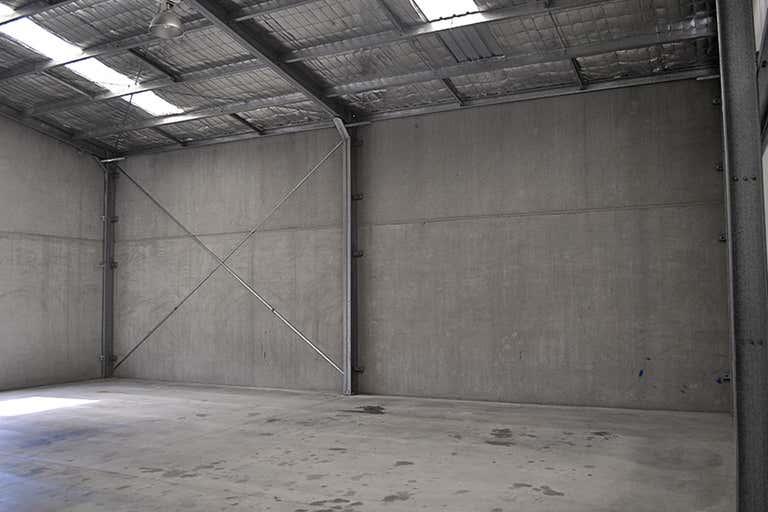 Unit 1/16 Hawke Drive Woolgoolga NSW 2456 - Image 4