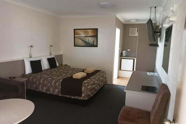 Inverell NSW 2360 - Image 3