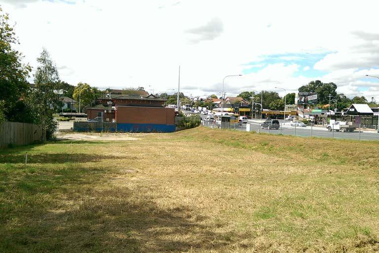 340 Wardell St Enoggera QLD 4051 - Image 4