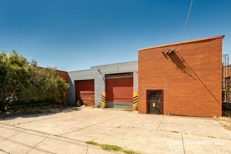 2 Lennox Street Moorabbin VIC 3189 - Image 1