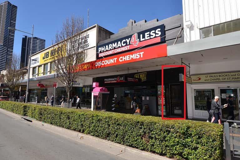 240 Church Street Parramatta NSW 2150 - Image 1