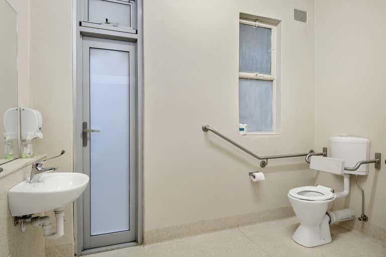Ground floor, 199 Moorabool Street Geelong VIC 3220 - Image 4