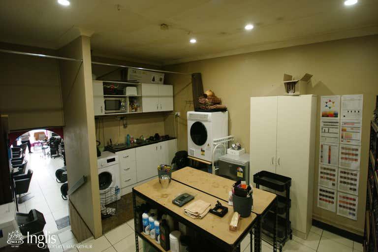 106 Argyle Street Camden NSW 2570 - Image 4