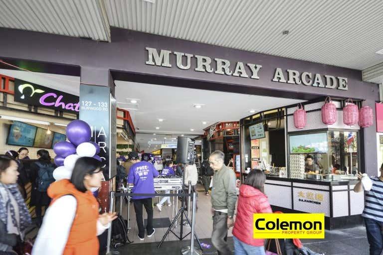 Burwood NSW 2134 - Image 1