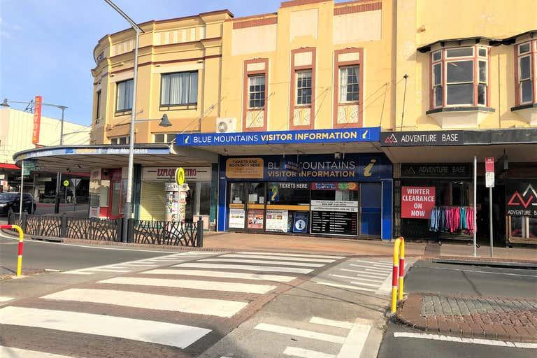 76 Bathurst Road Katoomba NSW 2780 - Image 2