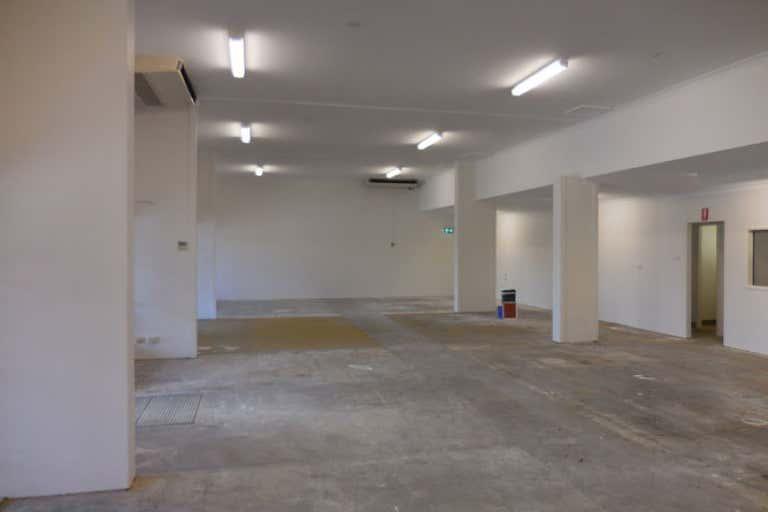 1-4, 56 Cnr Quays Drive & River Street Ballina NSW 2478 - Image 4