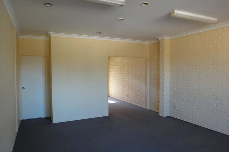 Mudgeeraba QLD 4213 - Image 2