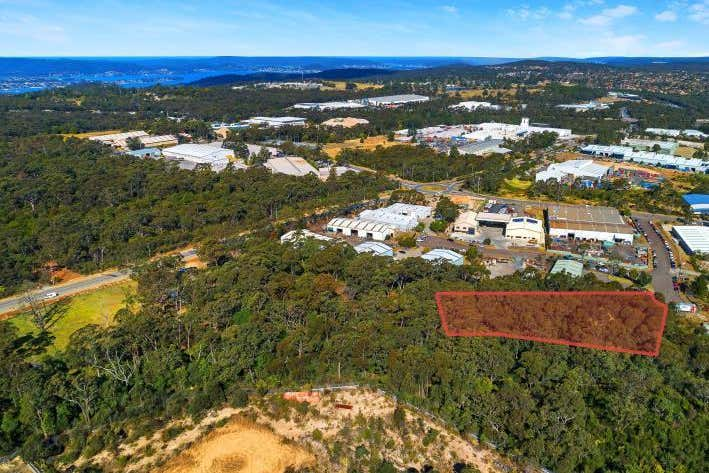 10 Ace Road Somersby NSW 2250 - Image 2