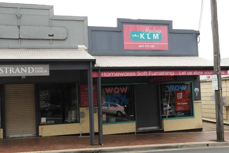 Shop 2/247 Princes Highway Bulli NSW 2516 - Image 2