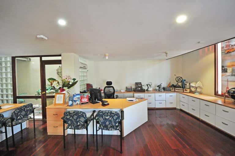 66 High Street Fremantle WA 6160 - Image 3