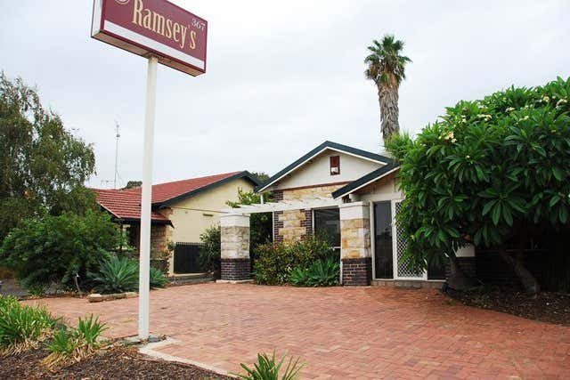 367 Goodwood Road Westbourne Park SA 5041 - Image 2